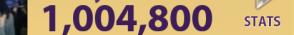 2013-02-06 00.23.22